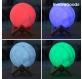 innovagoods-laetav-led-kuu-lamp_96729 (5).jpg