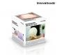 innovagoods-laetav-led-kuu-lamp_96729 (8).jpg
