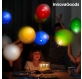 innovagoods-led-balloons-pack-of-10_2_.jpg