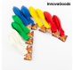 innovagoods-led-balloons-pack-of-10_4_.jpg