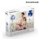 innovagoods-o-40-cm-50w-valge-sinine-porandaventilaator (4).jpg