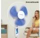 innovagoods-o-40-cm-50w-valge-sinine-porandaventilaator (6).jpg