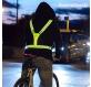 innovagoods-spordi-led-vilkuritega-jooksuvest (2).jpg