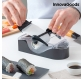 innovagoods-sushi-maker (4).jpg