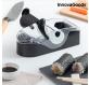 innovagoods-sushi-maker (5).jpg