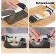innovagoods-sushi-maker (6).jpg
