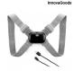 intelligentne-taaslaetav-ruhitreener-vibratsiooniga-viback-innovagoods_159690 (6).jpg