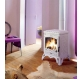 invicta-chambord-wood-burning-stove.jpg