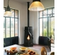invicta-oracle-freestanding-wood-burning-stove.jpg