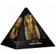 jigsaw-puzzle-500-pieces-3d-pyramid-egypt-masks.8858-1.fs.jpg