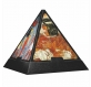 jigsaw-puzzle-500-pieces-3d-pyramid-egypt-paintings.8859-1.fs.jpg