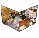jigsaw-puzzle-500-pieces-3d-pyramid-egypt-paintings.8859-3.fs.jpg