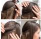juuksepikendused-mamzelle-o (7).jpg