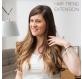 juuksepikendused-mamzelle-o (8).jpg