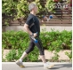 kaeraskused-walk-weight-2-tk (4).jpg