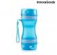 kaks-uhes-pudel-vee-ja-toiduanumatega-lemmikloomadele-pettap-innovagoods_135351 (8).jpg