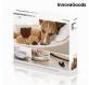cama-electrica-termica-para-mascotas-innovagoods-18w4.jpg