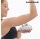 elektriline-tselluliidivastane-masseerija-innovagoods2.jpg