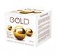 gold-kreem3.jpg