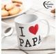 i-love-papa-romantilised-tooted-kruus.jpg