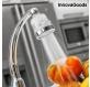 innovagoods-keskkonnasobralik-kraanifilter-veepuhastussusteemiga.jpg