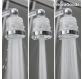 innovagoods-keskkonnasobralik-kraanifilter-veepuhastussusteemiga3.jpg