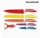 keraamiliste-nugade-komplekt-ja-koorija-innovagoods-6-osaliine34.jpg