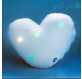 led-padi-suda-glow-pillow2.jpg