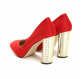 9147-19-red-3641.jpg2.png