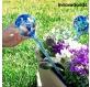 klaasist-kastmispall-innovagoods-pakis-2-tk (1).jpg