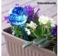 klaasist-kastmispall-innovagoods-pakis-2-tk (2).jpg