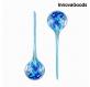 klaasist-kastmispall-innovagoods-pakis-2-tk (4).jpg