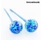 klaasist-kastmispall-innovagoods-pakis-2-tk (5).jpg