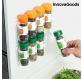 kleeppinnaga-ja-jaotatav-maitseainete-organiseerija-spicer-x20-innovagoods_116121 (2).jpg