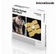 kohupiirkonna-elektriline-stimuleerimisplaaster-innovagoods (7).jpg