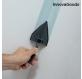 komplekt-korduvtaidetavaid-tilkumiskindlaid-varvirulle-roll-n-paint-innovagoods-5-tukid-osad_97937 (2).jpg