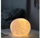 led-lamp-kuu.jpg