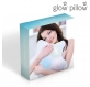 led-padi-taht-glow-pillow (4).jpg