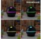 mini-niisuti-lohna-difuusor-black-innovagoods_93649 (8).jpg