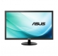 monitor-asus-vp228de-21-5-led-full-hd-5-ms-must.jpg