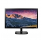 monitor-lg-23mp48hq-p-23-led-ips-fhd-16-9-hdmi-plug-play-ddc-ci-picture-mode-4-screen-split.jpg