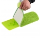 mop-with-sprayer-for-floors-greenblue-gb830.jpg