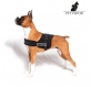 pet-prior-adjustable-dog-harness (2).jpg