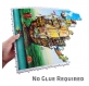 plastic-puzzle-howard-robinson-farm-selfie-jigsaw-puzzle-500-pieces.80559-3.fs.jpg