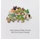 plastic-puzzle-howard-robinson-farm-selfie-jigsaw-puzzle-500-pieces.80559-4.fs.jpg