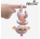 playz-kidz-cheeky-monkey-interaktiivne-ahv-liikumise-ja-heliga (3).jpg