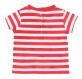 KI-OE0168-red_Kinder-T-Shirt-red-KI-OE0168-red_b2.jpg