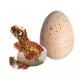 dinosauruse-vees-kooruv-muna (1).jpg
