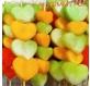 yummy-pop-puuviljaloikur (2).jpg