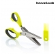 innovagoods-5-in-1-multi-blade-kitchen-scissors (5).jpg